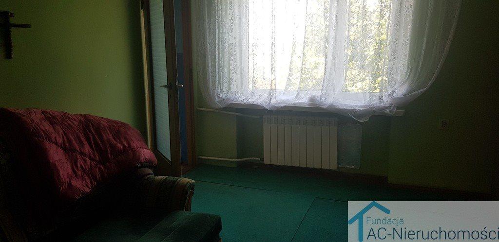 Dom na sprzedaż Worowice  120m2 Foto 4