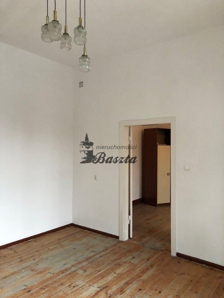 Mieszkanie trzypokojowe na sprzedaż Szczecin  112m2 Foto 6