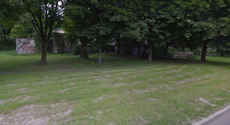 Lokal użytkowy na sprzedaż Żary  1854m2 Foto 2