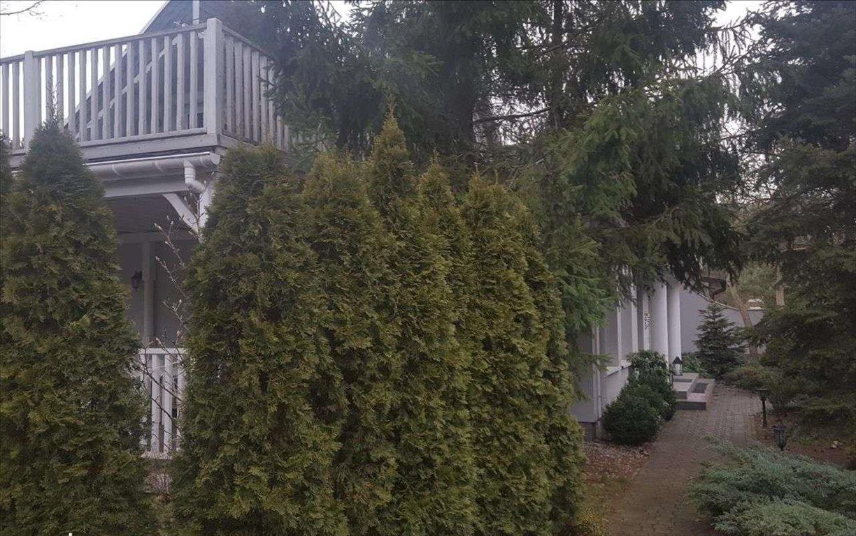 Dom na sprzedaż Sulejówek  265m2 Foto 13