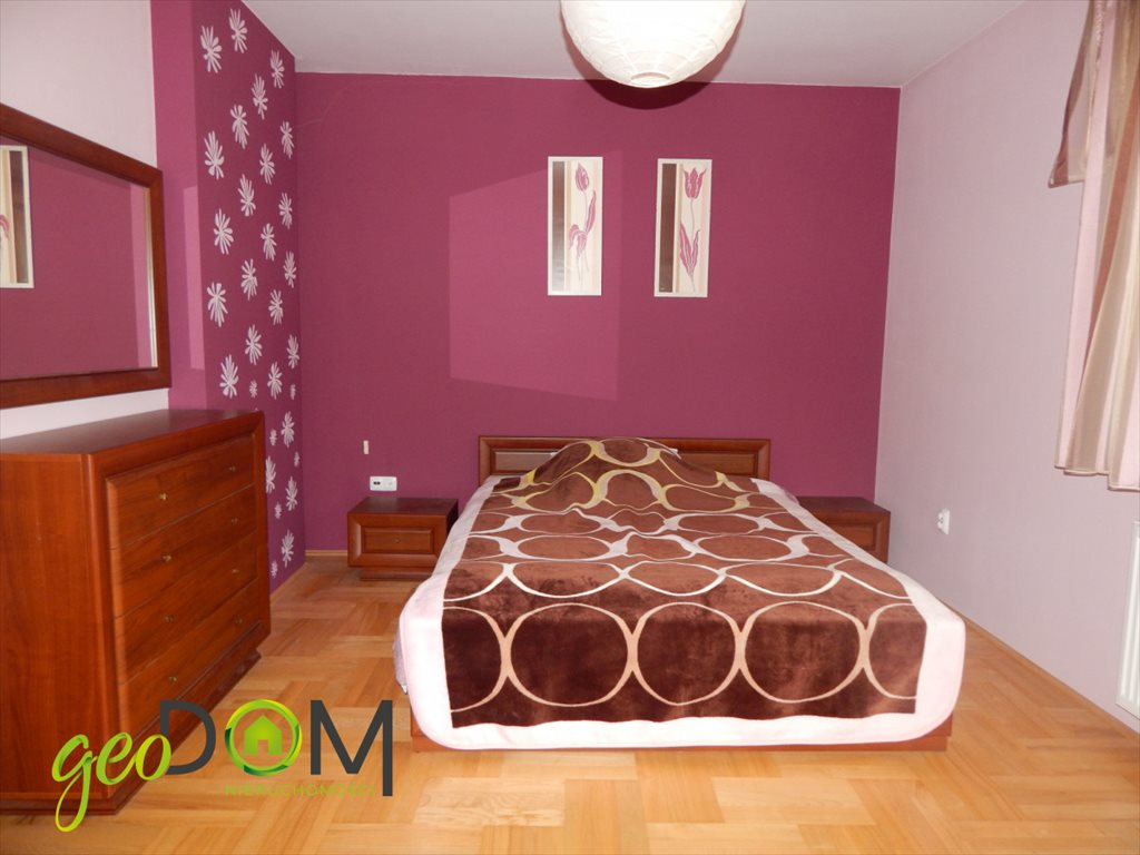 Dom na sprzedaż Lublin, Lipniak  460m2 Foto 9