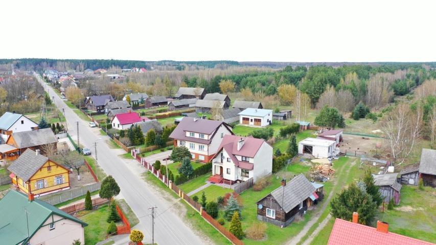 Dom na sprzedaż Kuskowizna  240m2 Foto 4