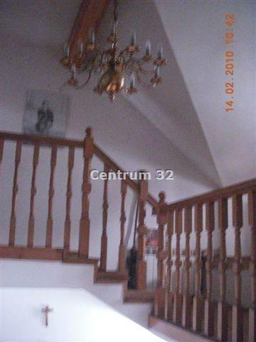 Dom na sprzedaż Otwock, Świder  640m2 Foto 7