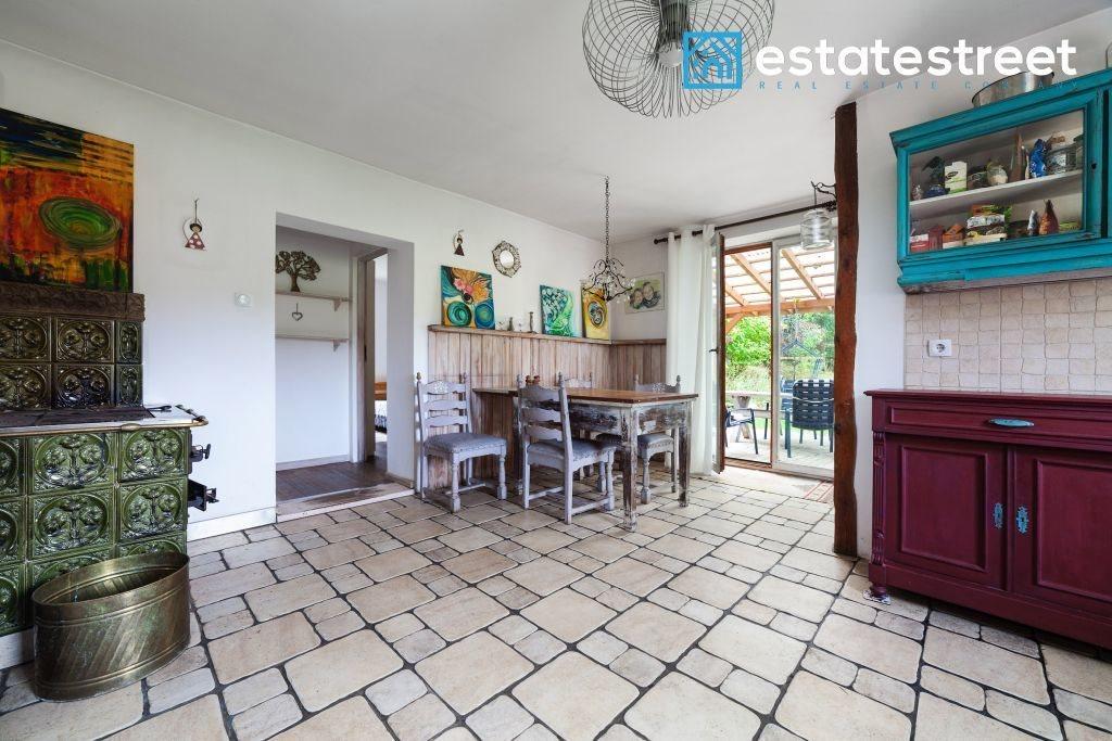 Dom na sprzedaż Olsztyn, Gutkowo, Cietrzewia  300m2 Foto 5