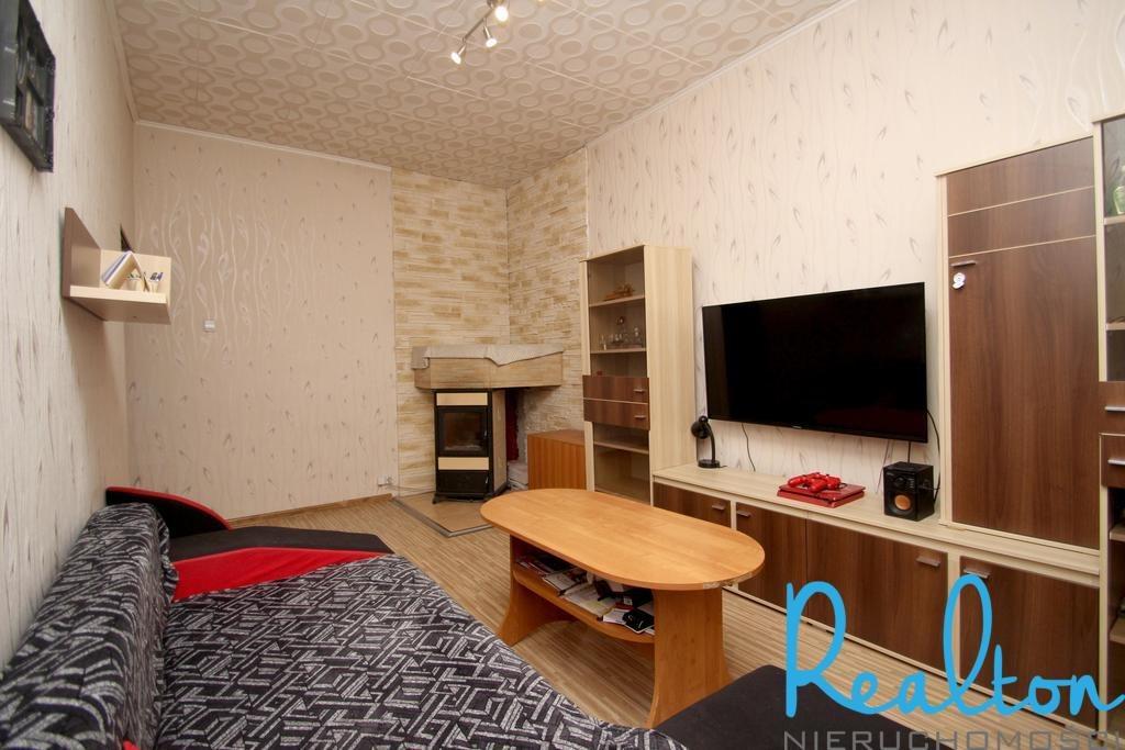 Mieszkanie trzypokojowe na sprzedaż Gliwice, Szobiszowice, Toszecka  50m2 Foto 4