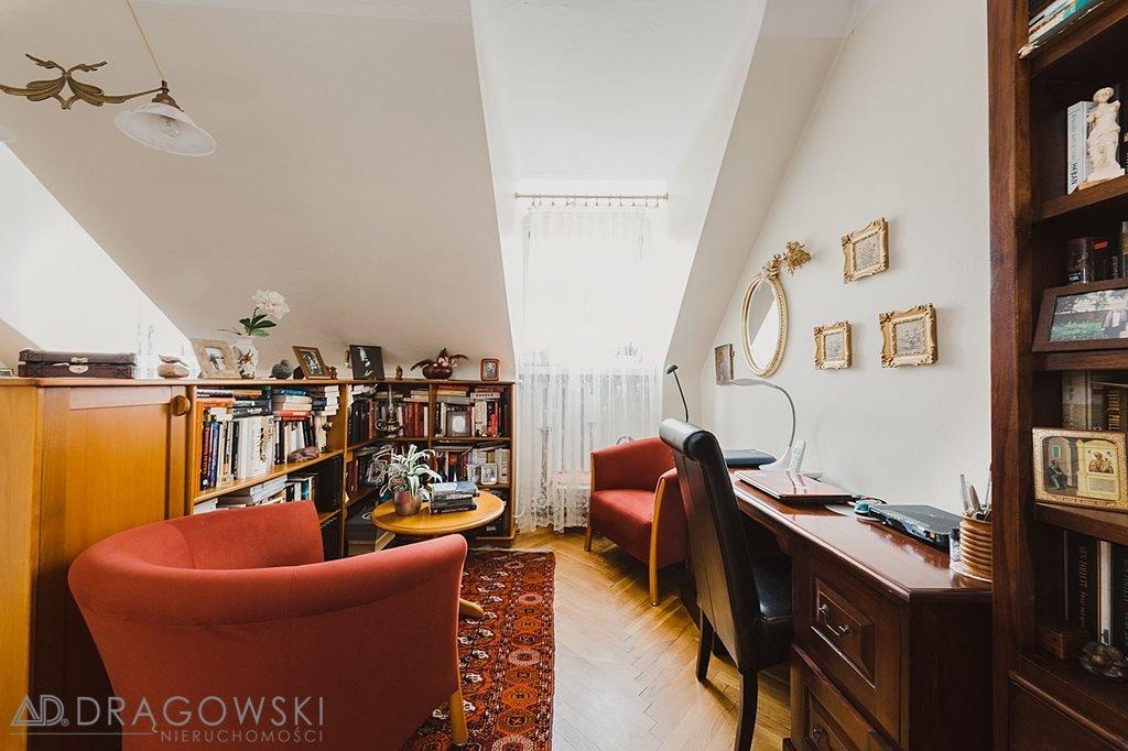 Mieszkanie dwupokojowe na sprzedaż Warszawa, Śródmieście, Stare Miasto, Kozia  64m2 Foto 5