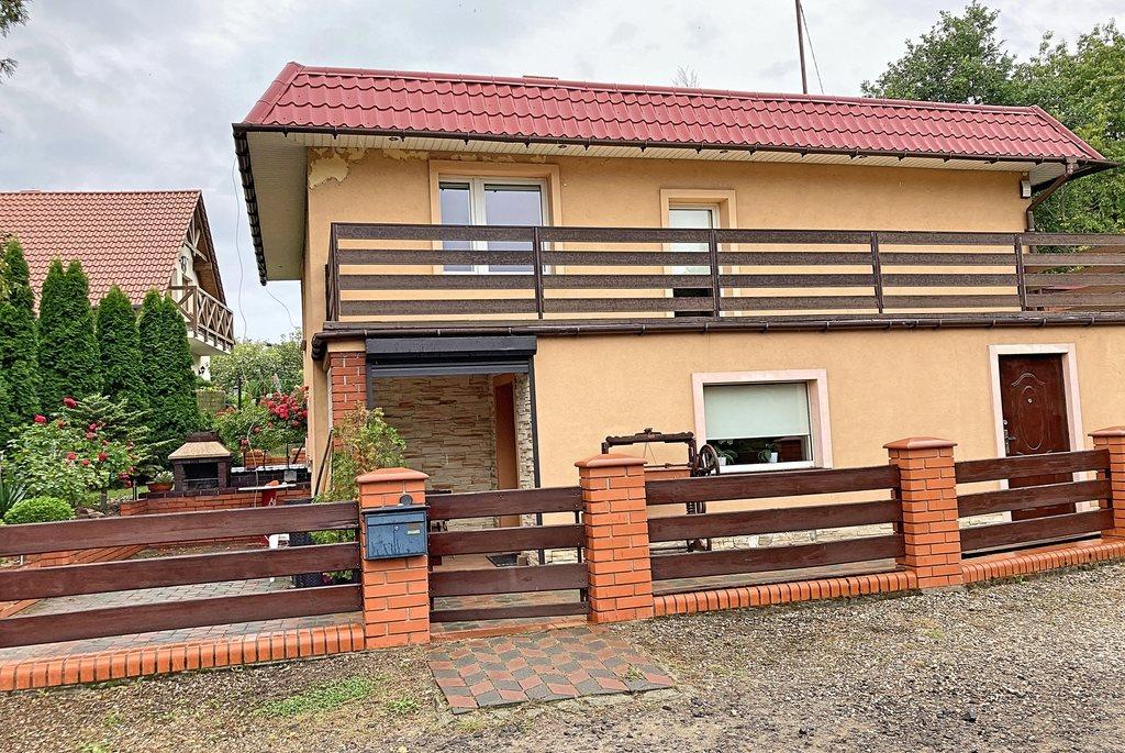 Dom na sprzedaż Kiekrz  170m2 Foto 11