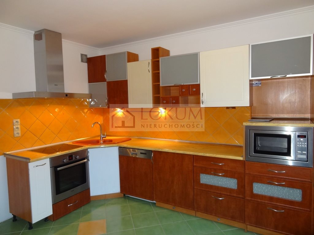 Mieszkanie czteropokojowe  na sprzedaż Lublin, Szerokie  124m2 Foto 1