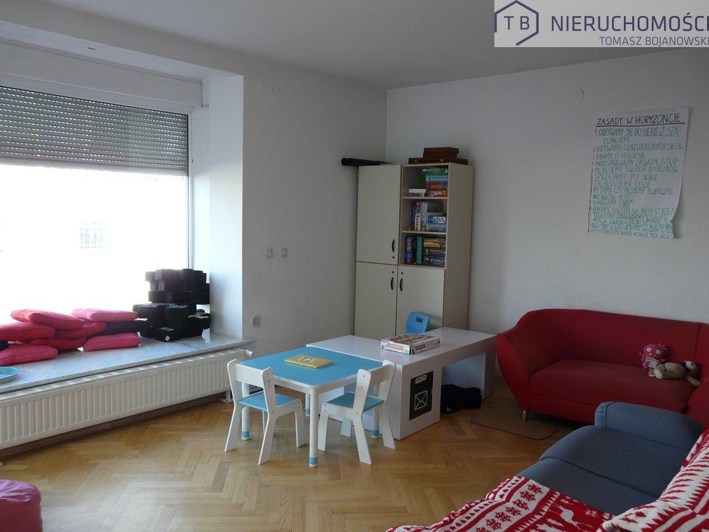 Dom na sprzedaż Poznań, Jeżyce  2213m2 Foto 5