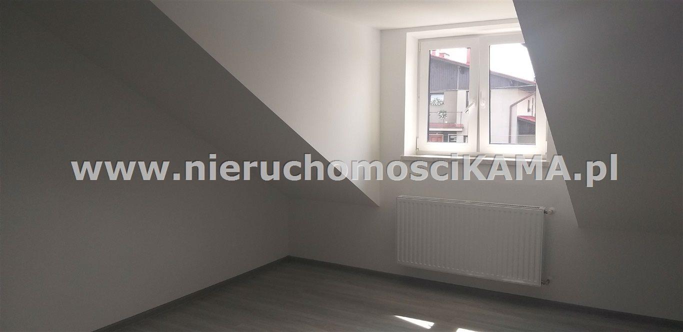 Dom na wynajem Bielsko-Biała  130m2 Foto 10