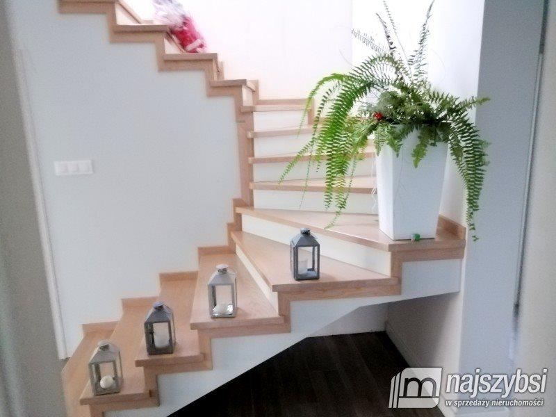 Dom na sprzedaż Nowogard, obrzeża  171m2 Foto 9