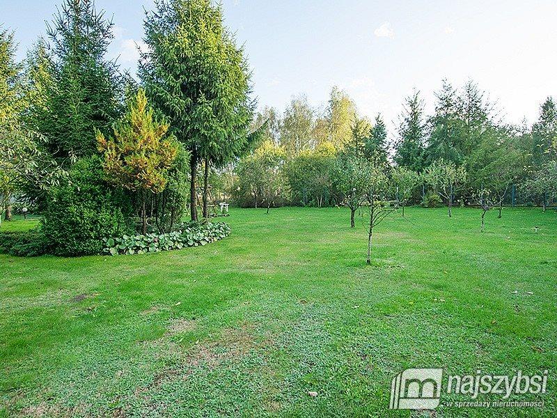 Dom na sprzedaż Goleniów, obrzeża  331m2 Foto 3