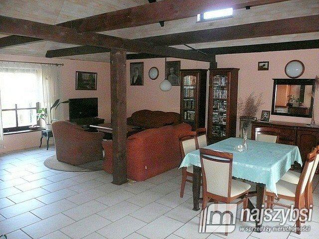 Dom na sprzedaż Choszczno, Obrzeża  130m2 Foto 8