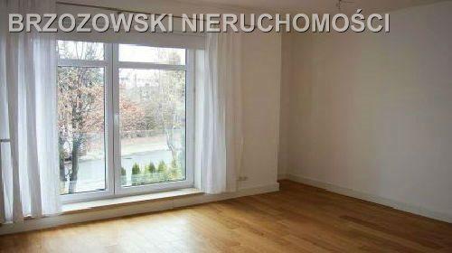 Dom na wynajem Warszawa, Mokotów, Pod Skocznią, Inspektowa  316m2 Foto 5