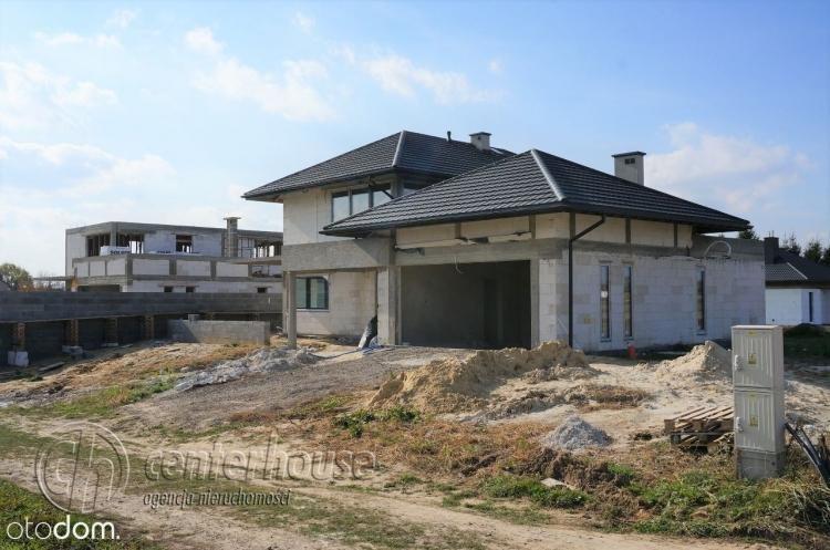 Dom na sprzedaż Rzeszów, Budziwój  197m2 Foto 12