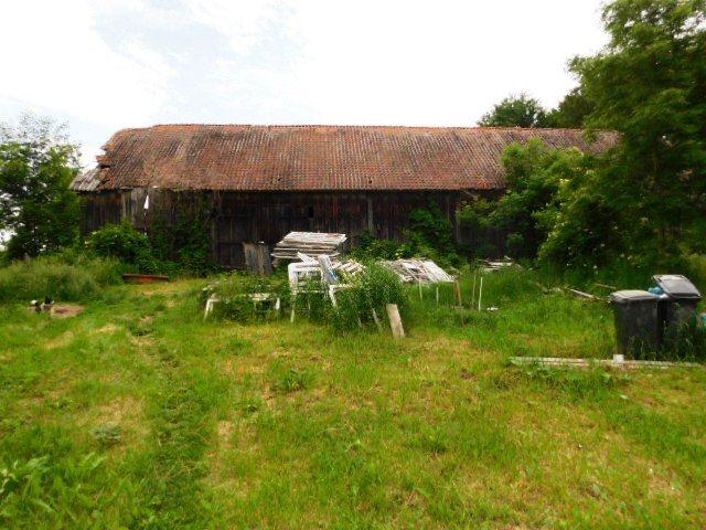 Dom na sprzedaż Konopki Wielkie  60m2 Foto 4