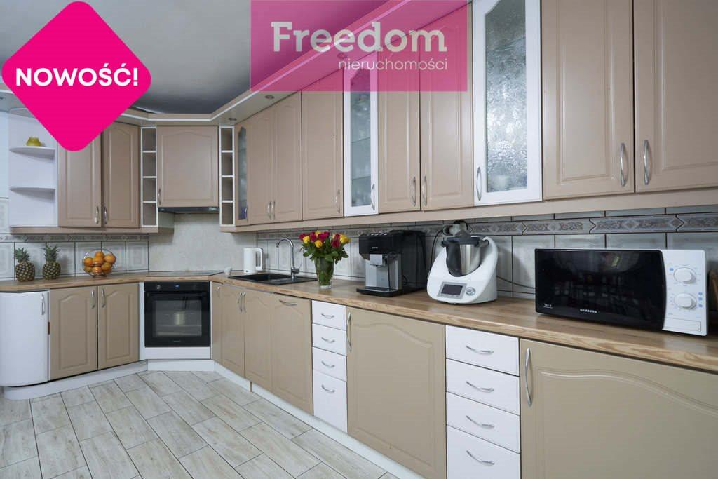 Dom na sprzedaż Olsztyn, Gutkowo  399m2 Foto 5