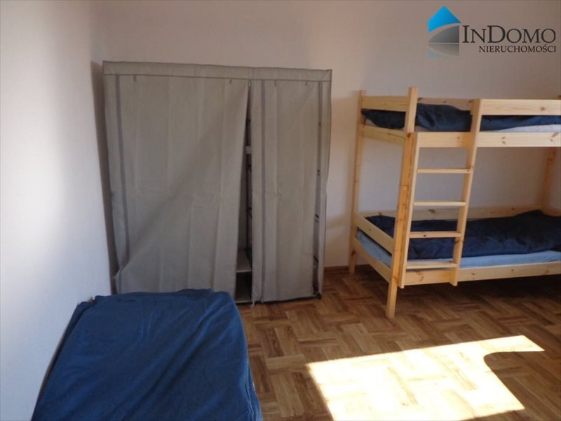 Dom na wynajem Proszenie  220m2 Foto 6