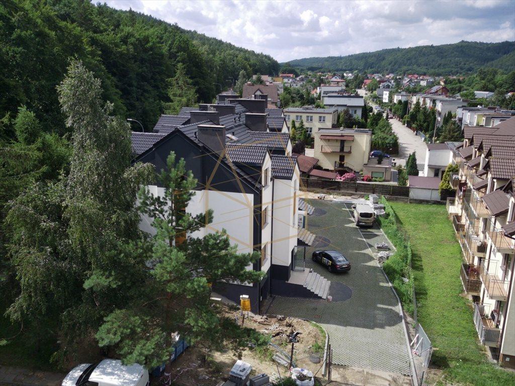 Mieszkanie dwupokojowe na sprzedaż Rumia, Kamienna  43m2 Foto 7
