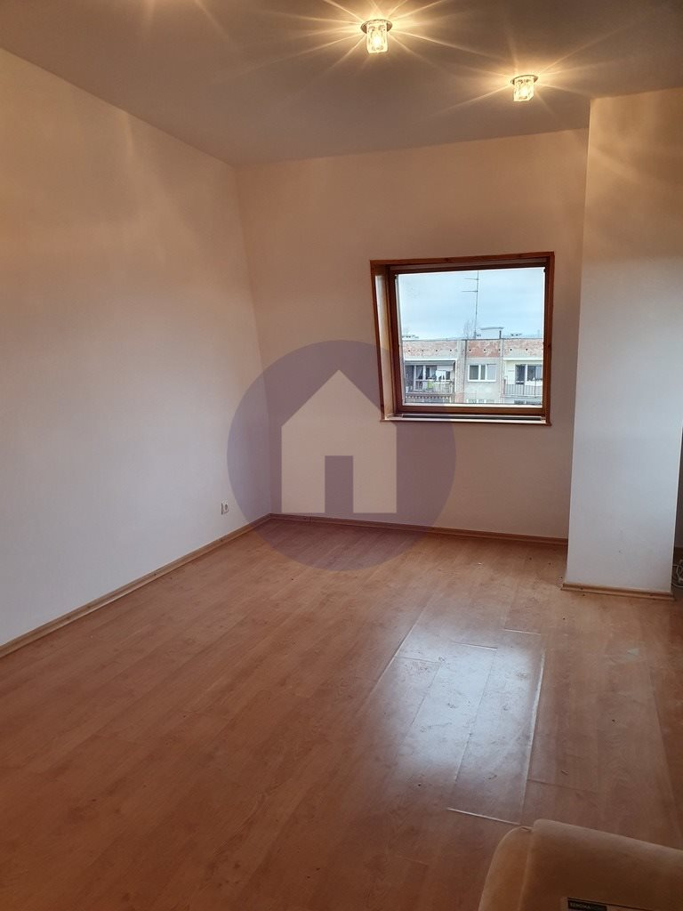 Mieszkanie trzypokojowe na sprzedaż Kłodzko, Wiosenna  70m2 Foto 1