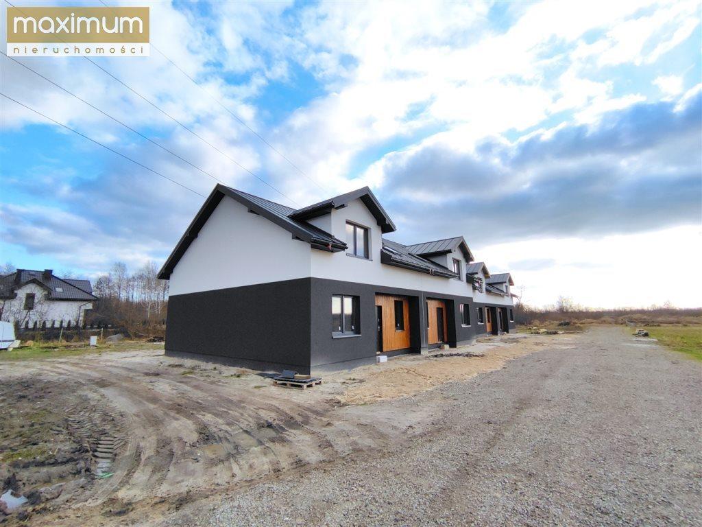Dom na sprzedaż Biłgoraj  143m2 Foto 9