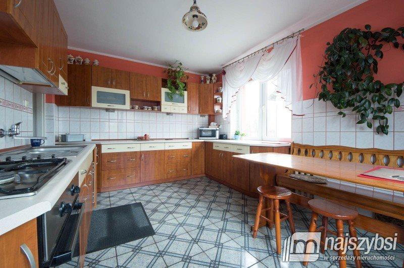 Dom na sprzedaż Marynowy  200m2 Foto 7