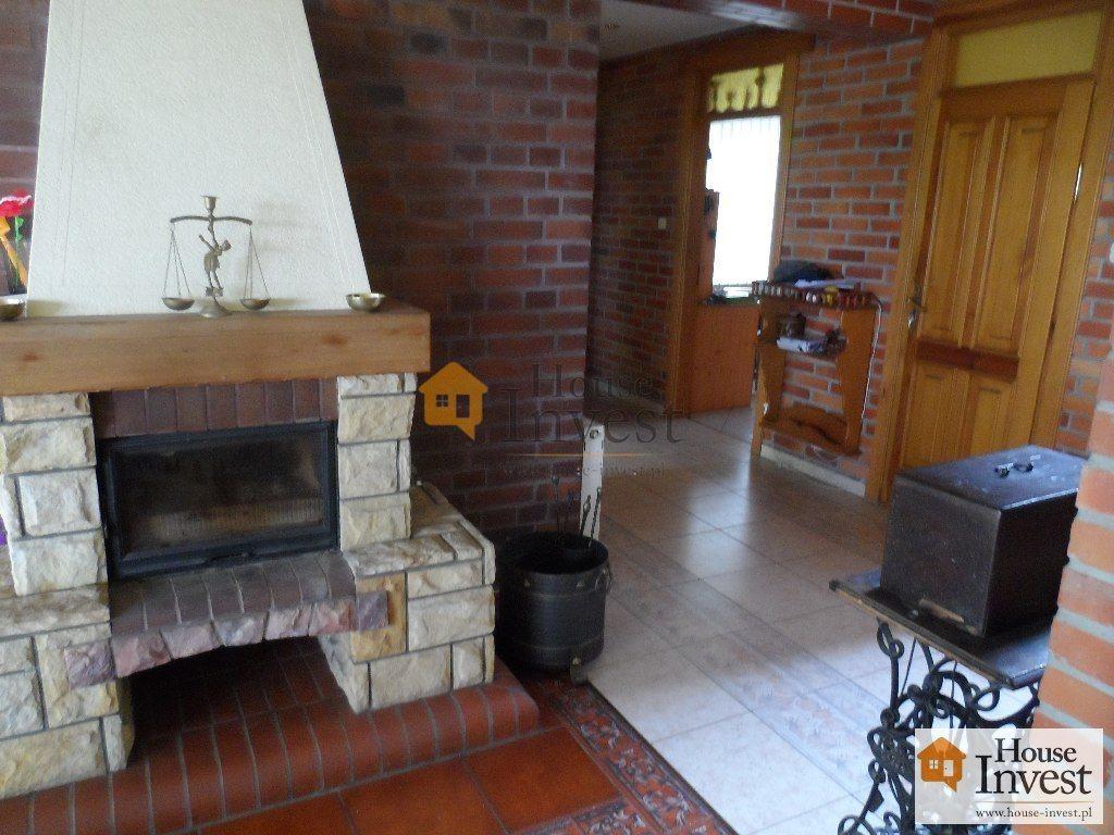 Dom na sprzedaż Winnica  450m2 Foto 13