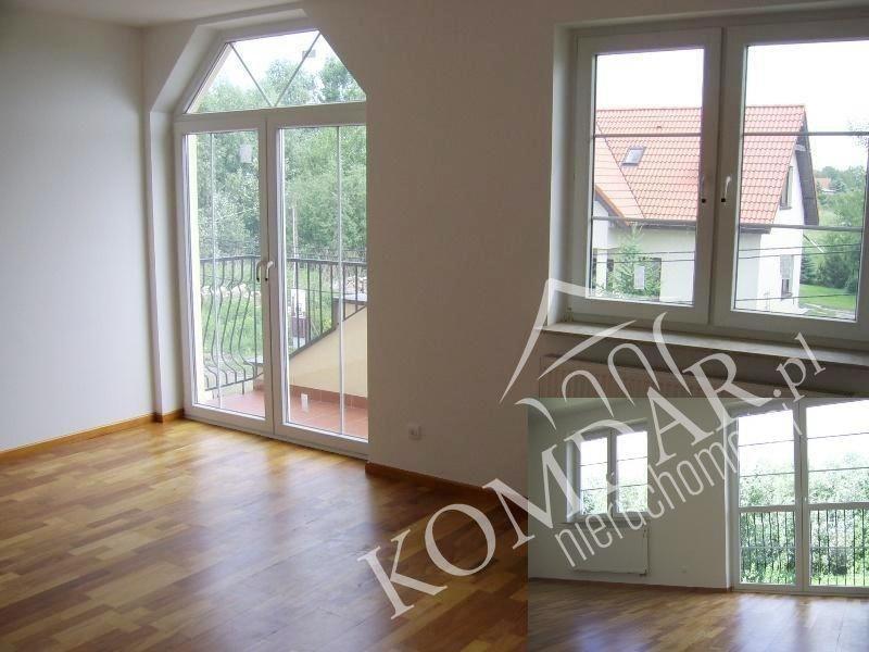 Dom na sprzedaż Warszawa, Wawer, Międzylesie, Międzylesie  275m2 Foto 4