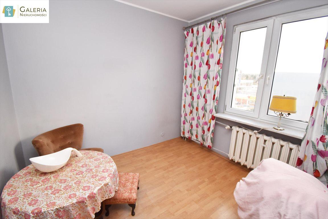 Mieszkanie czteropokojowe  na sprzedaż Elbląg, Fromborska  69m2 Foto 7