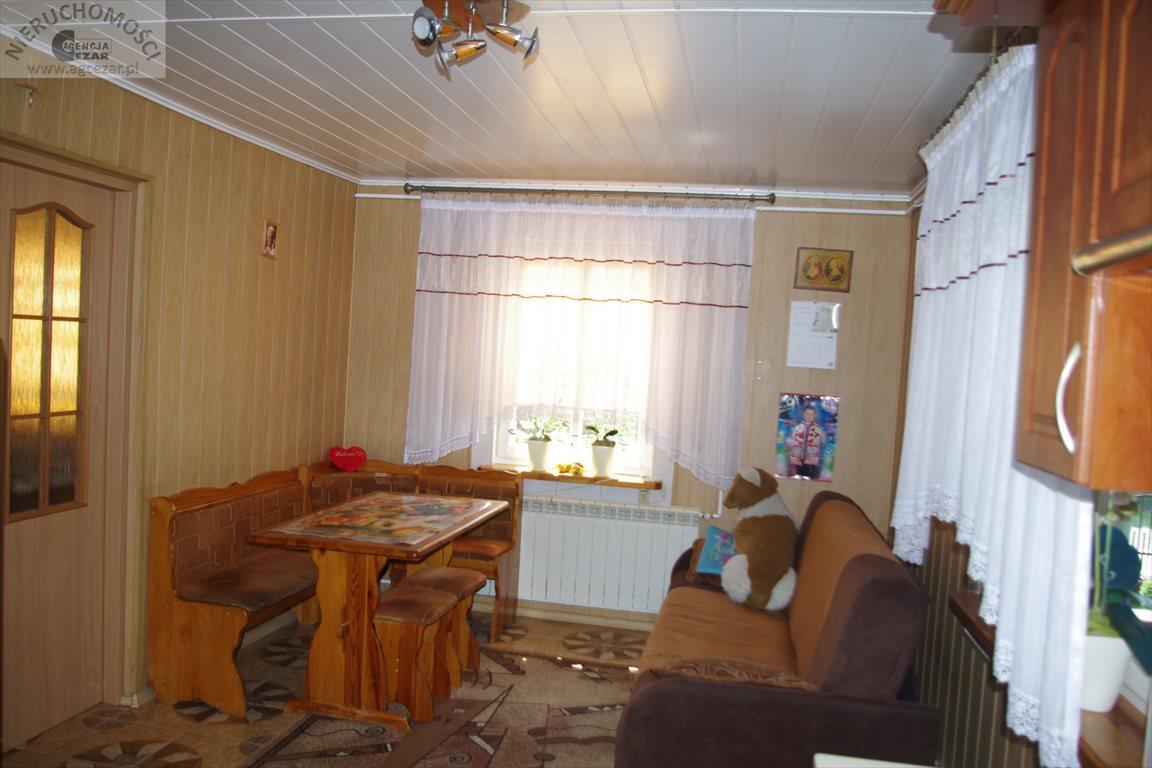 Dom na sprzedaż Łukówiec  80m2 Foto 11