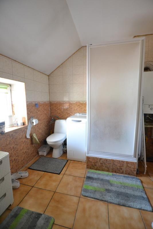 Dom na sprzedaż Warszawa, Wesoła, Stara Miłosna, Mazowiecka  210m2 Foto 4
