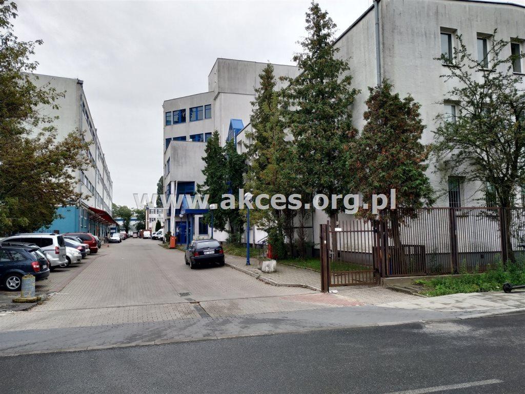 Lokal użytkowy na sprzedaż Warszawa, Praga-Południe, Grochów  15000m2 Foto 1