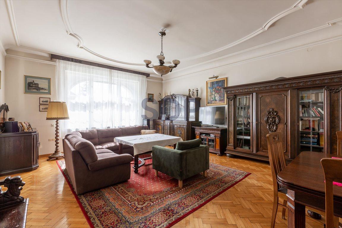 Dom na sprzedaż Wrocław, Krzyki, Krzyki, Rapackiego Wincentego  586m2 Foto 9