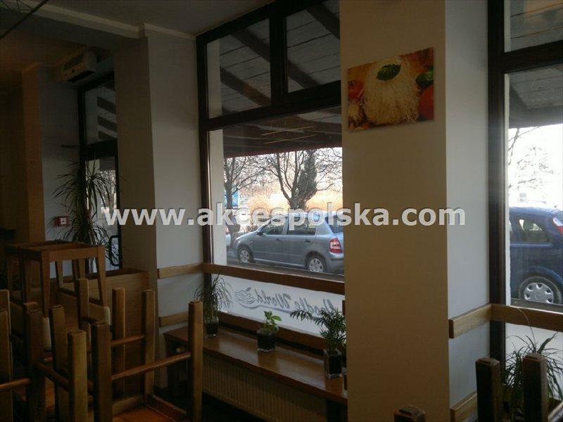 Lokal użytkowy na sprzedaż Warszawa, Ursynów, Jary  137m2 Foto 1