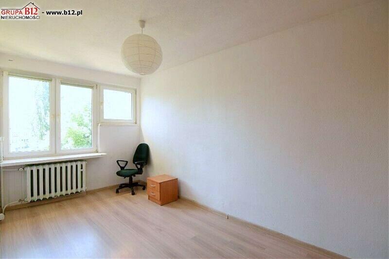 Mieszkanie na sprzedaż Krakow, Krowodrza, Krowoderskich Zuchów  64m2 Foto 6