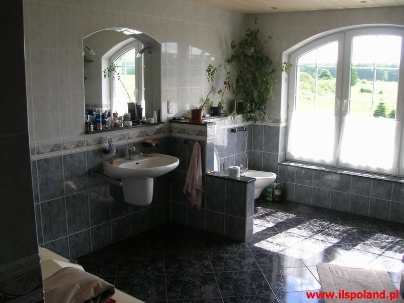 Dom na sprzedaż Warnołęka, ŚRÓDMIEŚCIE-CENTRUM  411m2 Foto 8