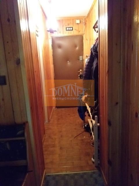 Mieszkanie czteropokojowe  na sprzedaż Warszawa, Targówek  70m2 Foto 13