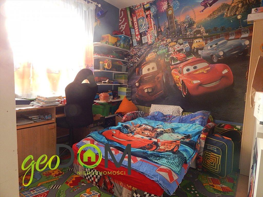 Mieszkanie czteropokojowe  na sprzedaż Lublin, Aleksandra Orłowskiego  102m2 Foto 8