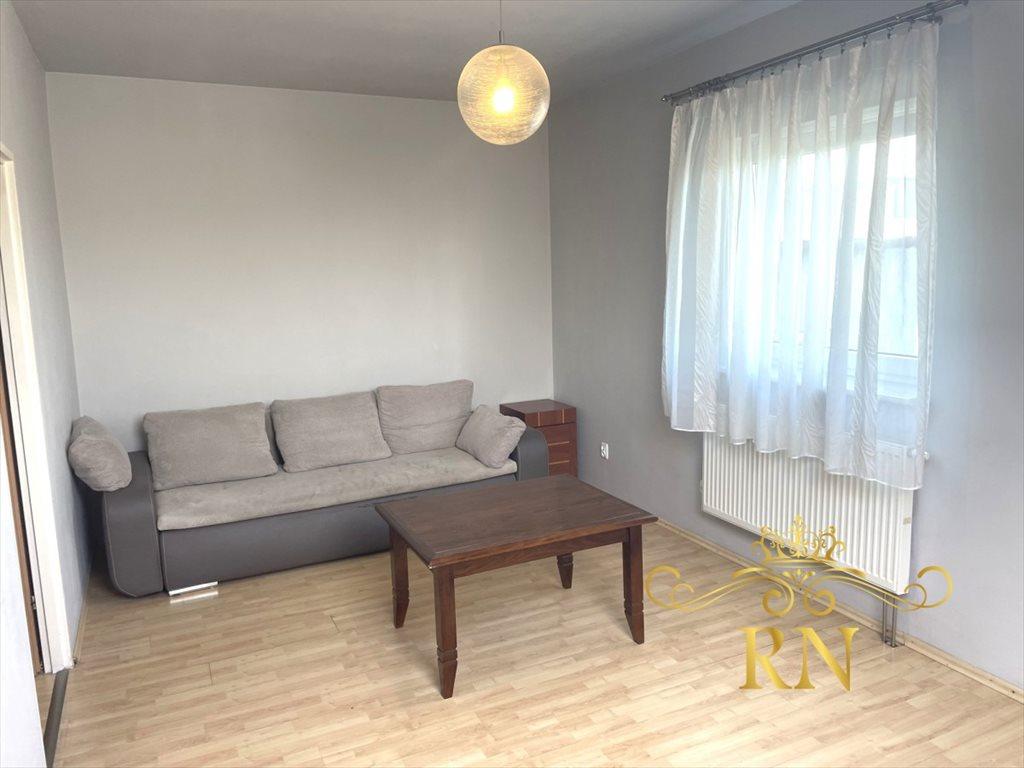 Mieszkanie dwupokojowe na sprzedaż Lublin, Bronowice  30m2 Foto 1