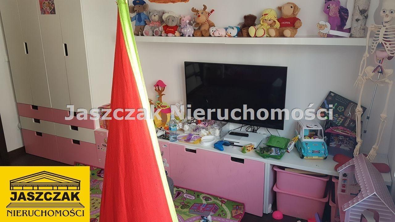 Mieszkanie trzypokojowe na sprzedaż Bydgoszcz, Fordon  76m2 Foto 6