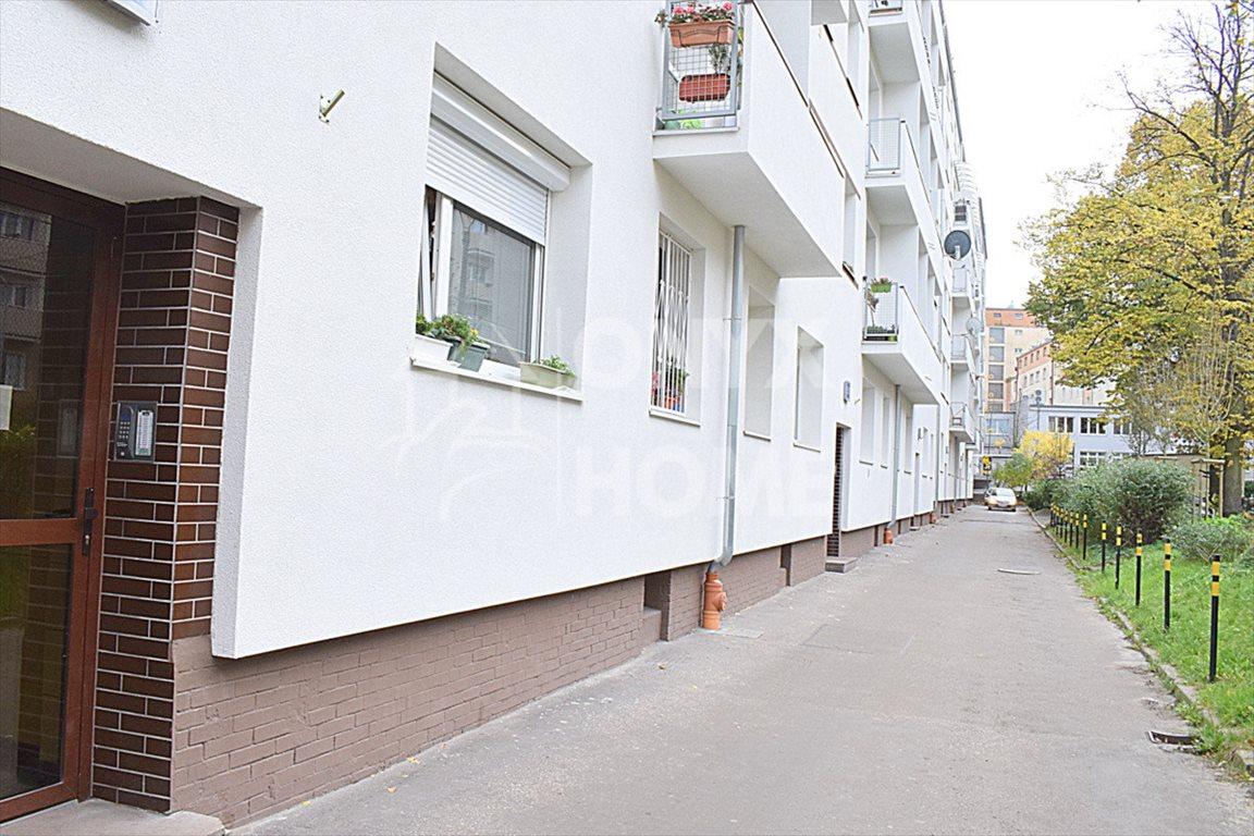 Mieszkanie dwupokojowe na sprzedaż Gdynia, Działki Leśne, Śląska  64m2 Foto 10