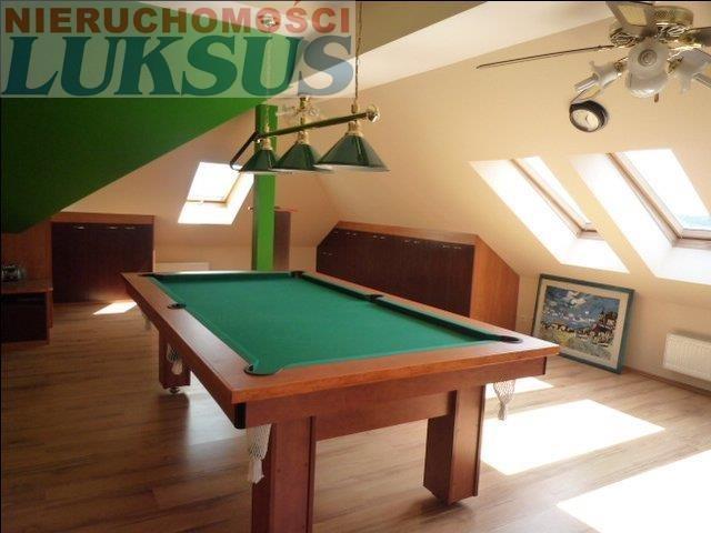 Dom na sprzedaż Lesznowola, Lesznowola  297m2 Foto 7