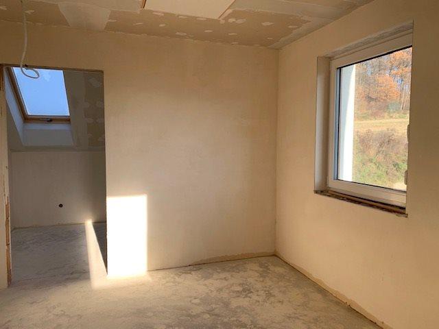 Dom na sprzedaż Lubań  115m2 Foto 8