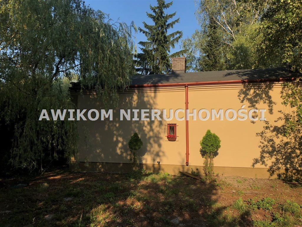 Dom na sprzedaż Grodzisk Mazowiecki, Jaktorów  60m2 Foto 1
