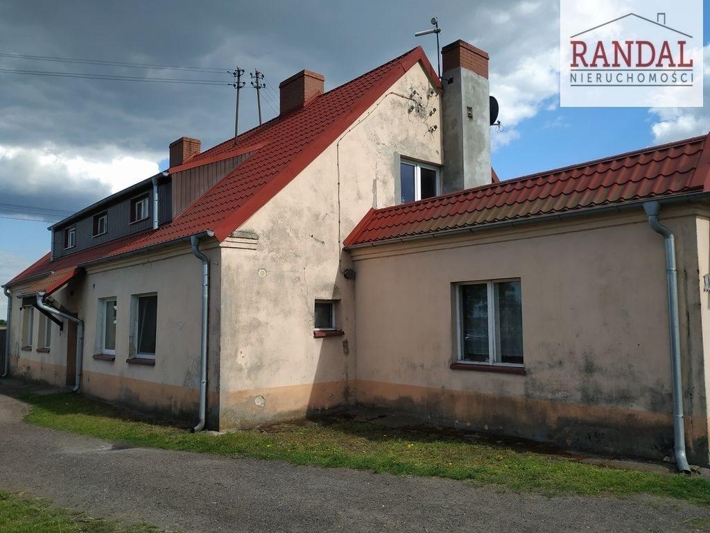 Dom na sprzedaż Sokołowo  180m2 Foto 6