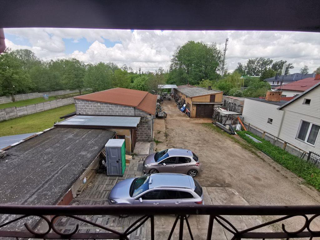 Dom na sprzedaż Choroszcz, Sienkiewicza  150m2 Foto 9