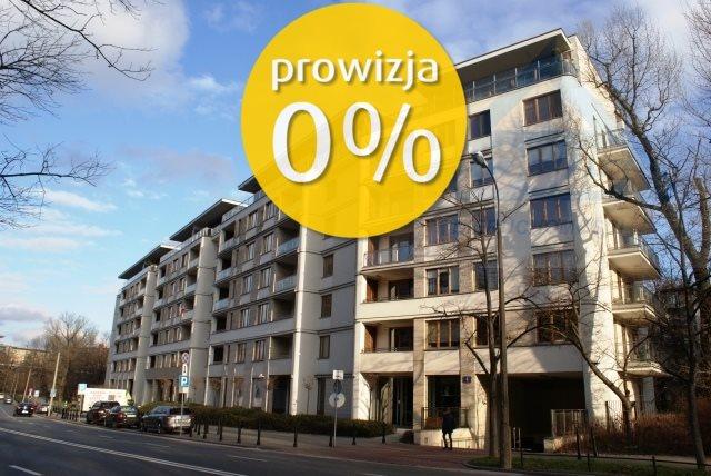 Lokal użytkowy na sprzedaż Warszawa, Śródmieście, Powiśle  210m2 Foto 1