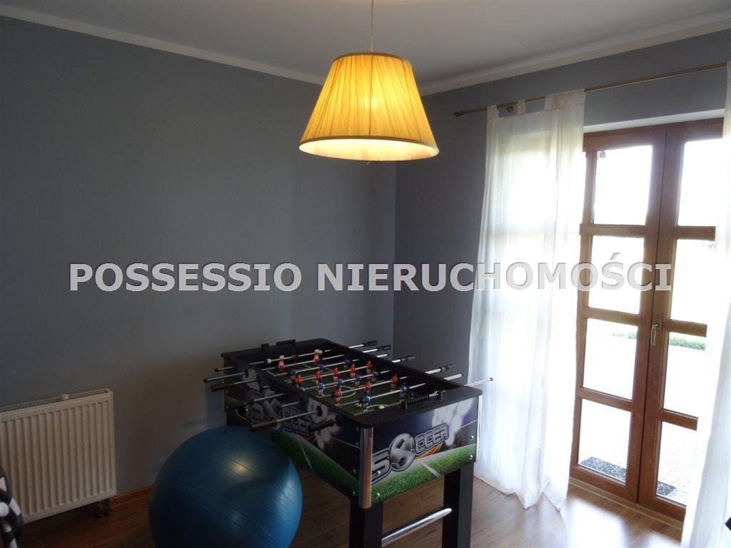 Dom na sprzedaż Dobromierz  140m2 Foto 6