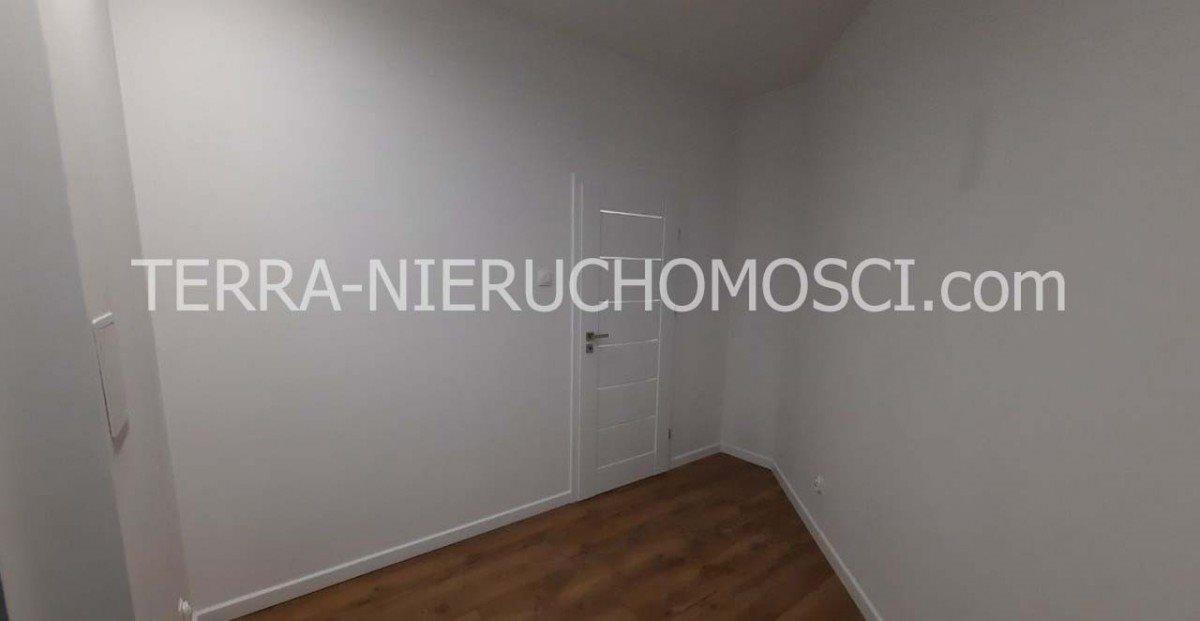 Mieszkanie dwupokojowe na sprzedaż Bydgoszcz, Okole  37m2 Foto 8