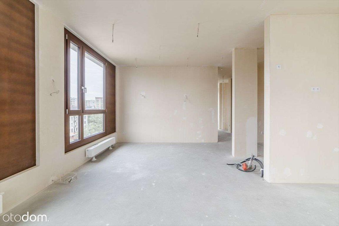Mieszkanie czteropokojowe  na sprzedaż Warszawa, Śródmieście, Grzybowska  112m2 Foto 6